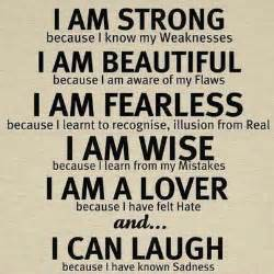 quotes for for and sayings taglog and saying for for