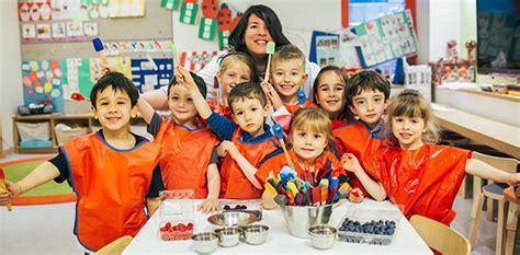 institute alliance fran 231 aise preschool 386 | cook8