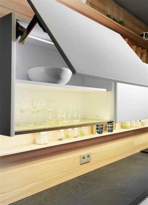 Küchenplaner Licht by K 252 Chenplanung