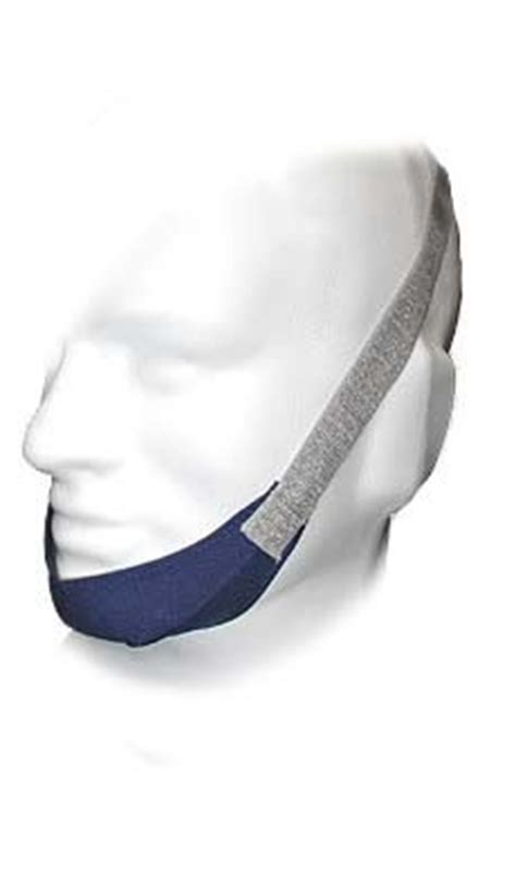 ResMed Chin Strap - The CPAP Clinic