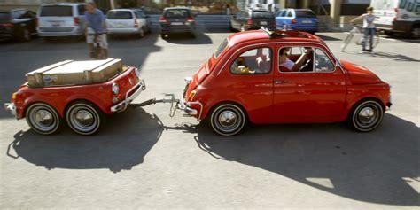 pot de yaourt voiture arrivederci quot pot de yaourt quot les italiens ont choisi le v 233 lo