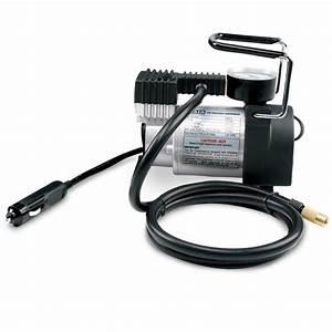 Viair 70p Portable 12 Volt 100 Psi Air Compressor Kit For