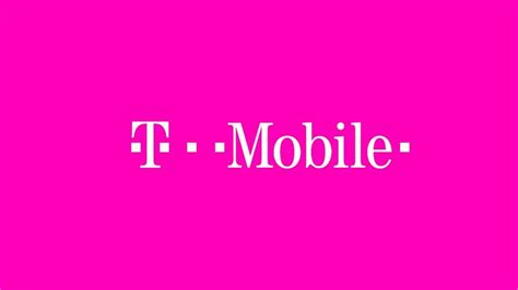 Yt Mobile by T Mobile Logo