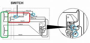 Centurion 1 5 Hp Pool Motor Wiring Diagram