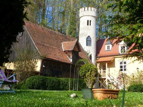 architektur verkehrsverein trostberg ev