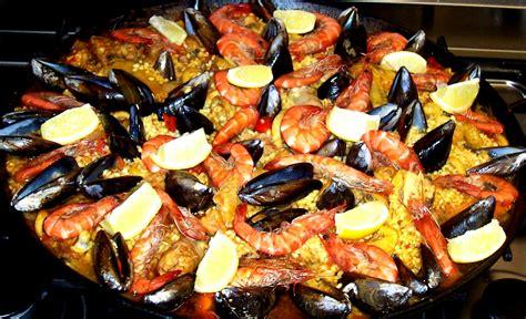 cuisiner des chignons de a la poele 1000 images about plats typiques recettes on