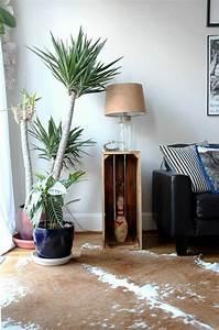 Palmen Für Den Garten : wohnzimmer palmen pflege ~ Sanjose-hotels-ca.com Haus und Dekorationen