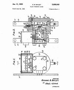 baja designs dual sport kit wiring diagram 42 wiring With baja designs xr400