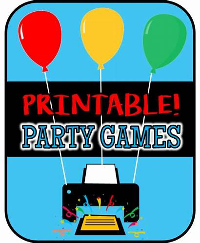Party Games Printables Printable Theme Queen Adults