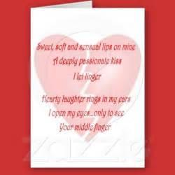 card quotes quotesgram