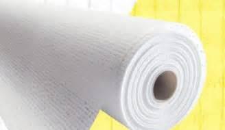 papierpeint9 papier peint 224 peindre brico depot
