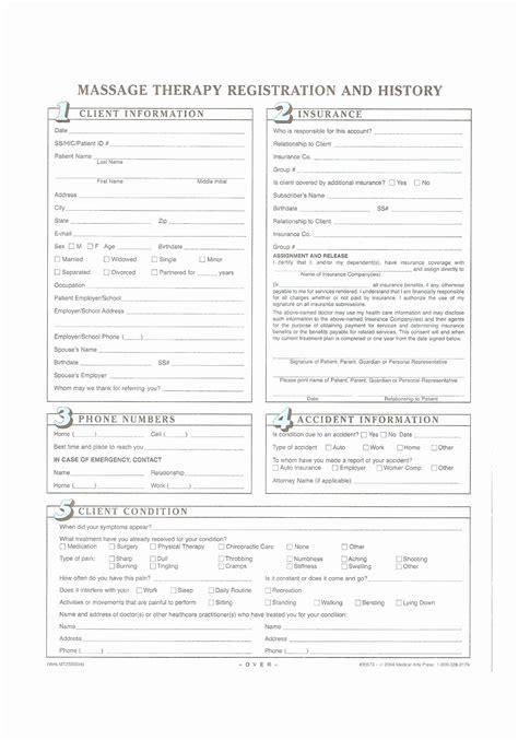esthetician forms esthetician client intake form related keywords