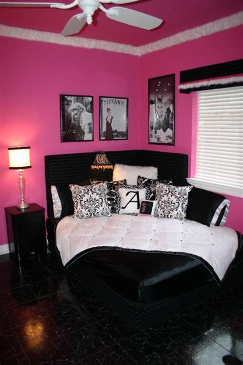18 year room ideas комната для девушки планировка оформление и дизайн интерьера