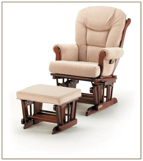 recliner gliders and ottomans for nursery nursery gliders and ottomans master she505 jpg