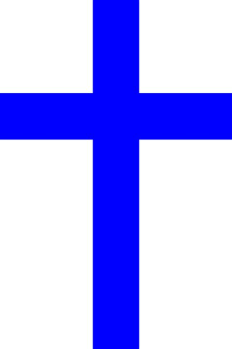 Blue Cross Clip Art  Wwwimgkidcom  The Image Kid Has It. Dish Network Card Hack What Is It In Business. Seattle Employment Attorney Radon Hot Spots. Different Types Of Film Multi Variate Testing. Real Estate Commission Advances. Cable Plans In My Area Top Film Schools In Us. 401k Employer Contributions Promo Gift Bags. Unable To Connect To Remote Desktop. Advertising Agencies Jacksonville Fl