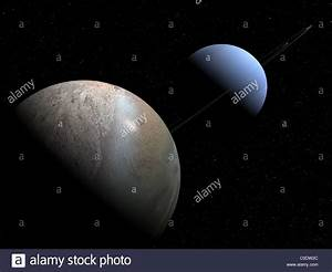 Planets Stock Photos & Planets Stock Images - Alamy