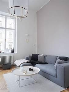 Farben Farrow And Ball : farrow and ball farben bildergalerie ideen ~ Markanthonyermac.com Haus und Dekorationen
