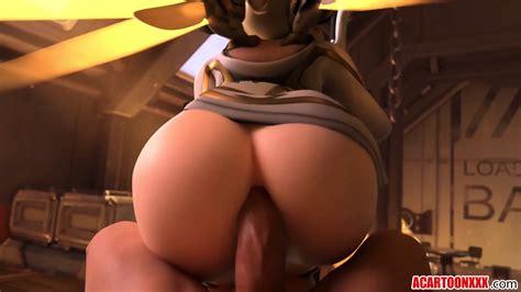 Overwatch Porn And 3d Milf Compilation Eporner