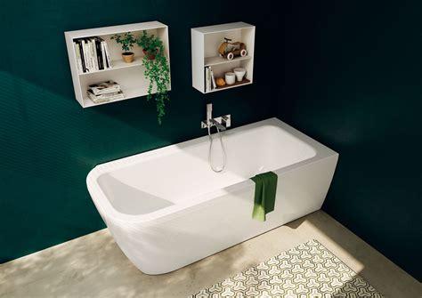 vasche bagno prezzi vasche da bagno low cost a partire da 182 cose di casa
