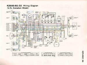 Keystone Rv Wiring Diagram
