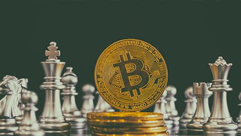 Additionally, carter wrote about how the thousands of bitcoin competitors that have popped up over the years have missed the point of this new technology. Research show Bitcoin SV beats competitors as choice for gambling operations - CalvinAyre.com