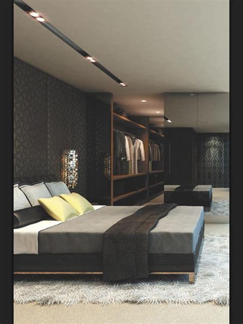 nice ls for bedroom nice bedroom soñando pinterest