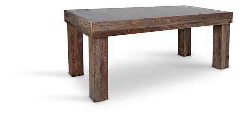 wood pedestal table base kits dining table bases massagroup co