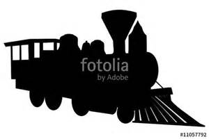 steam locomotive silhouette www imgkid com the image kid has it