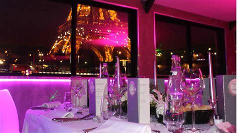 deco cuisine romantique valentin notre sélection de restaurants