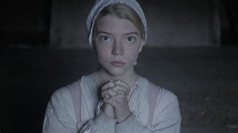 anya joy witch taylor movie performances