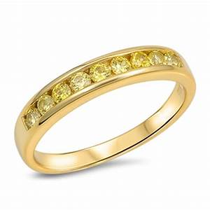 wedding ring new 925 sterling silver band ebay With silver band wedding rings