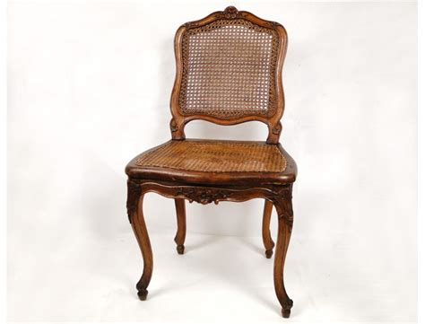 salle a manger louis xv chair carved walnut louis xv sted f leroy xviii