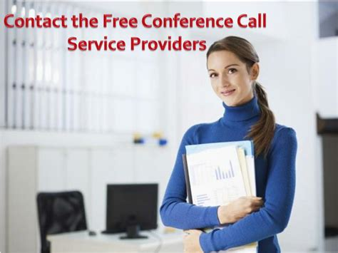 Ppt  Contact The Free Conference Call Service Providers. Where To Check My Credit Retiree Health Plans. Financial Management In Healthcare. Web App Development Software. Sharepoint Governance Plan Buffalo Auto Glass. Platinum Delta Skymiles Santa Cruz Bail Bonds. Arizona Eastern College Chapter 13 Bankruptcy. Online Health Care Degrees Buy Diamond Online. Top 10 Financial Advisors Windows Patio Doors
