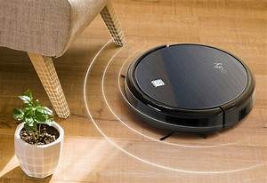 Is Eufy Robovac 11 The Best Robot Vacuum Cleaner In 2017