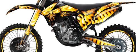 dirt bike graphic kits mx graphic kits