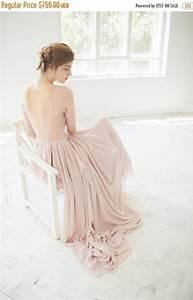 Black friday cyber monday wedding dress magnolia for Cyber monday wedding dresses