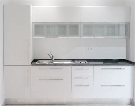 meubles cuisine blanc meuble de cuisine blanc cuisine prix discount cuisines