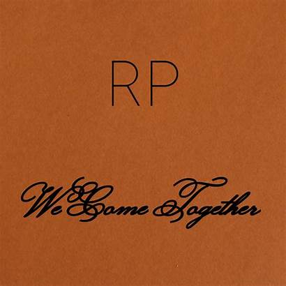 Together Come Regina Spotify