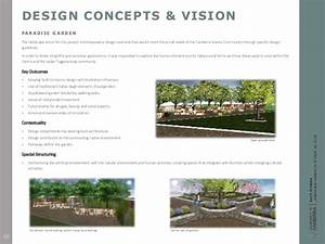 Key elements of a vision statement