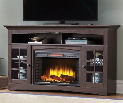 Canadian Tire Electric Fireplaces. Electric Fireplaces Wood Burning Fireplace Installation How To Replace Thermocouple On Gas Home Depot Fireplaces Fake Stone For People Outdoor Brick Oven Copper Hood East Coast Manalapan Nj