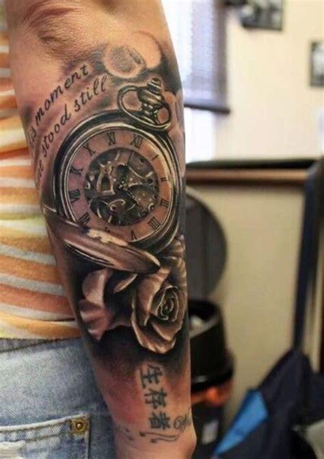 kindernamen mann pin my pin auf tatoo uhren tattoos uhr und taschenuhr tattoos