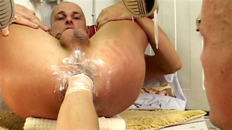 Tags Fisting gay Fetish Porn