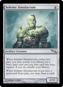 Unified Theory of Commander: Card Advantage » Brainstorm ...