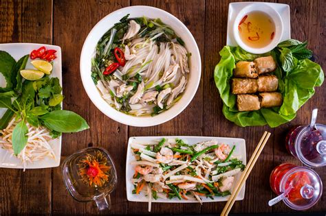 cuisine pho two restaurants set for clifton butchertown food