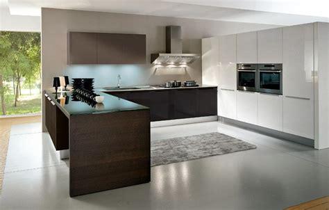 european kitchen cabinets  kitchen design jobs long