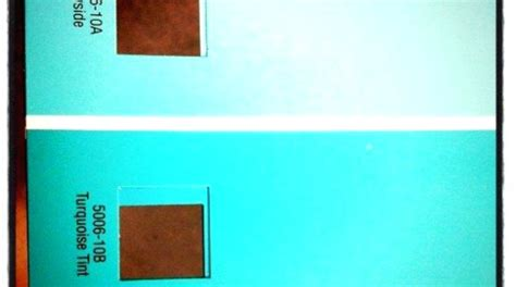 best turquoise paint color gallery pictures of turquoise