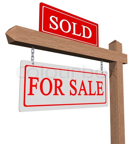 Real Estate Type For Sale Sold Sign  Stock Photo  Colourbox. Decorator Banners. Where To Get Disabled Placard. Children's Room Murals. Deity Logo. Bay Window Murals. Gorgeous Murals. West Side Signs Of Stroke. Custom Window Stickers