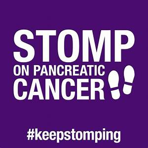 Fundraiser By Emily Kelley   Pancreatic Cancer Awareness
