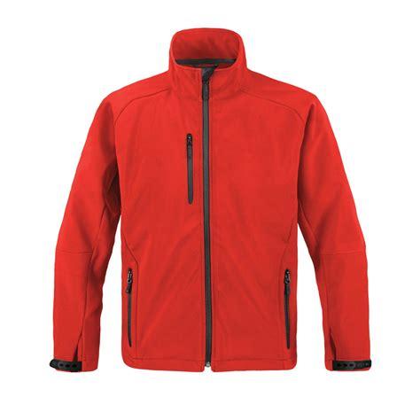 ultra light jacket stormtech mens ultra light softshell outdoor jacket