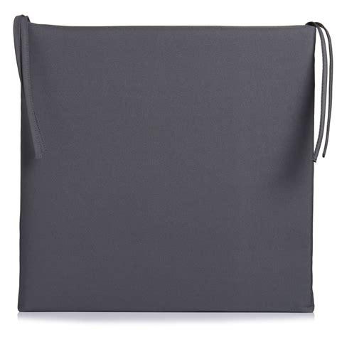 garden furniture cushions wilko jape